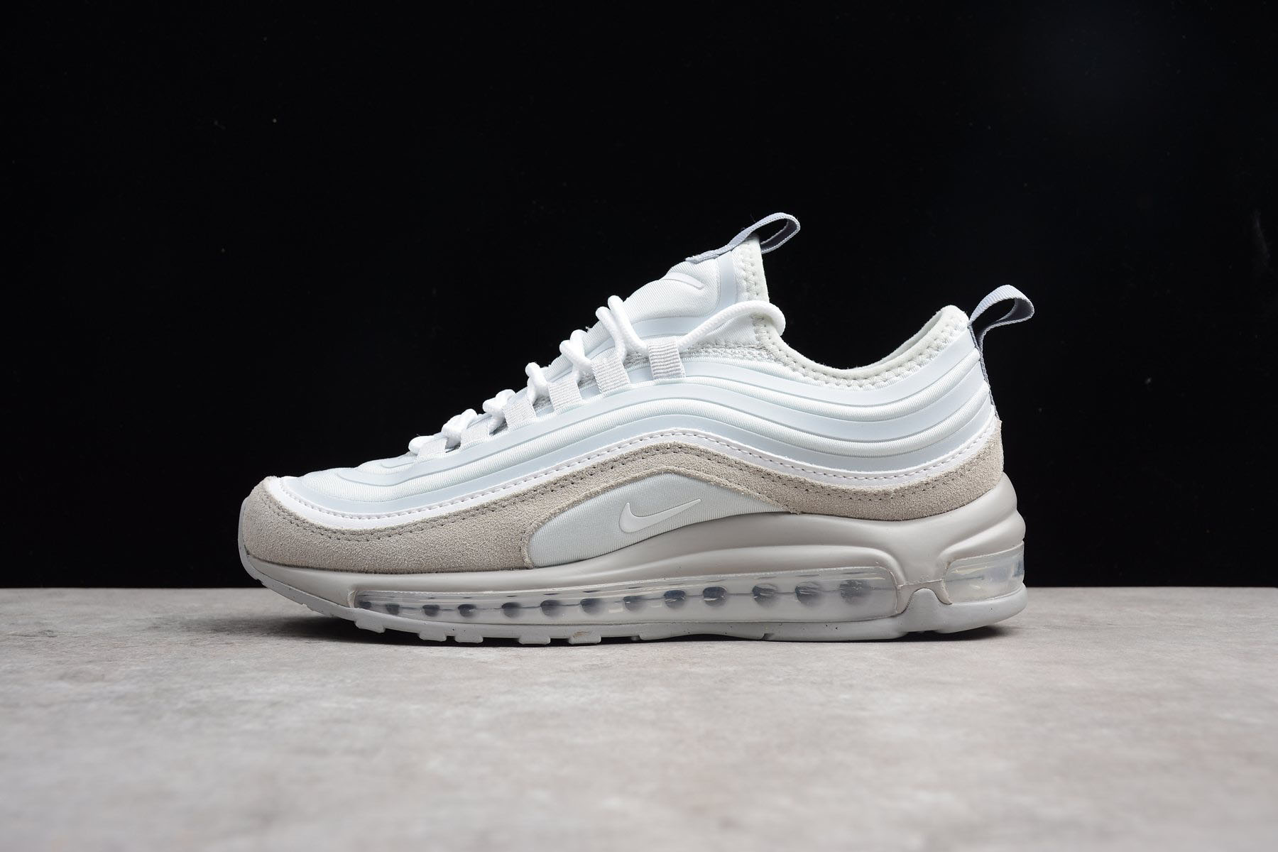 Nike Air Max 97 SE Women Shoes | £154.99 | Brent Cross